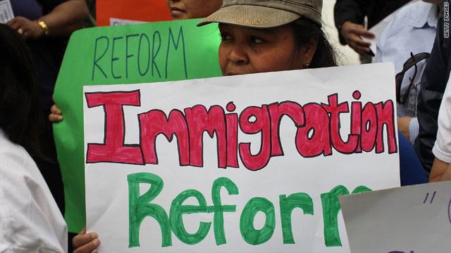 (Foto cortesia de CNN.com)
